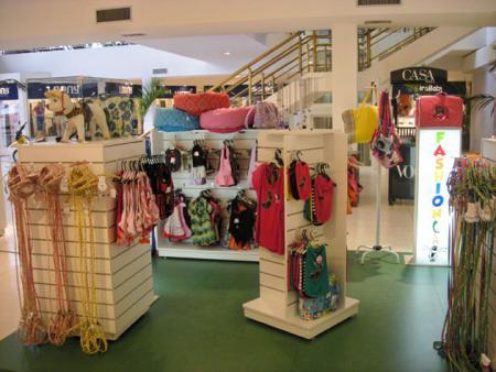 Lojas de pet shop online for Shop online casa