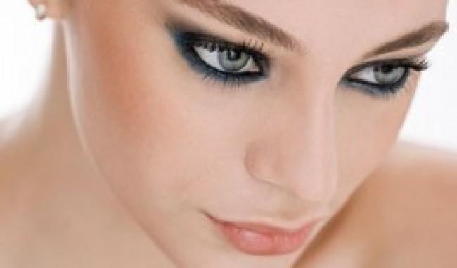 maquiagem para tirar fotos dicas Maquiagem Para Tirar Fotos, Dicas