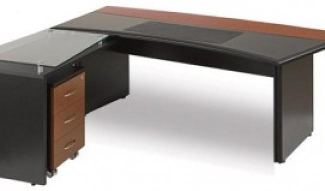 Mesa para escrit rio onde encontrar pre os - Mesas de escritorio ...