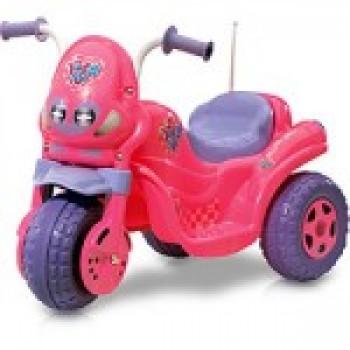 moto-infantil-elétrica-modelos
