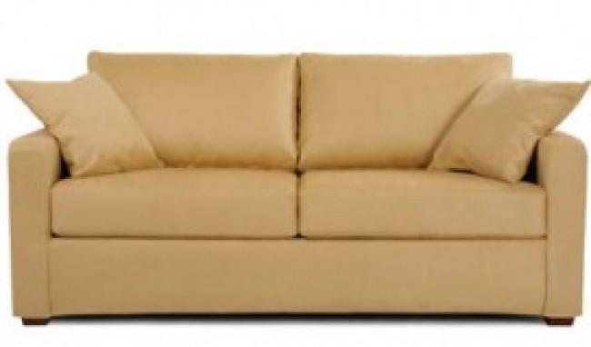 Onde comprar sof mais barato mundodastribos todas as for Comprar sofa chester barato