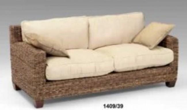 Onde comprar sof mais barato for Sofa pequeno barato