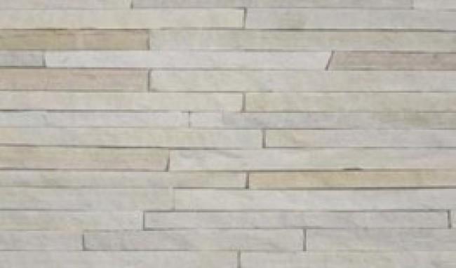 Pedras para revestimento de paredes mundodastribos for Mosaicos para paredes interiores