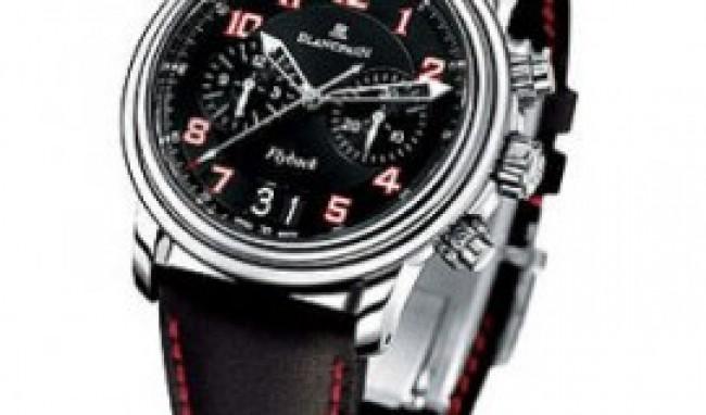 9ce32b7c951 Outro diferencial dos relógios Swatch em relação à concorrência é o seu  preço super baixo. O preço médio de um relógio da marca está entre R  190 a  R  700