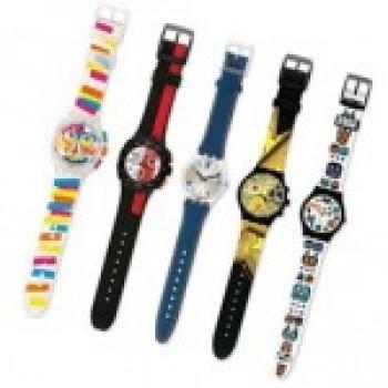 ce2b3ab117a Relógios Swatch Brasil