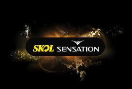 skol-sansation-2011-ingressos
