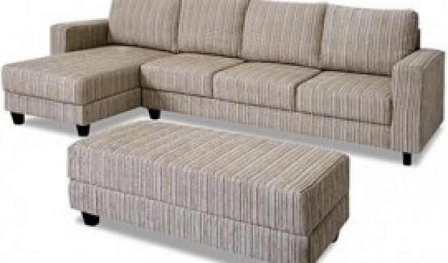 Sof s chaise longue baratos mundodastribos todas as for Sofas bonitos y baratos