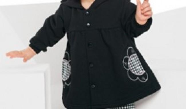 Resultado de imagem para bebes vestidos meia calça