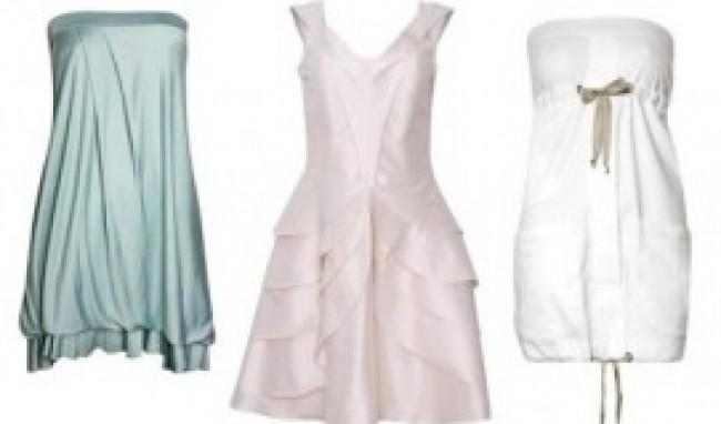 vestidos para o reveillon 2014 2 Vestidos Para O Reveillon 2014