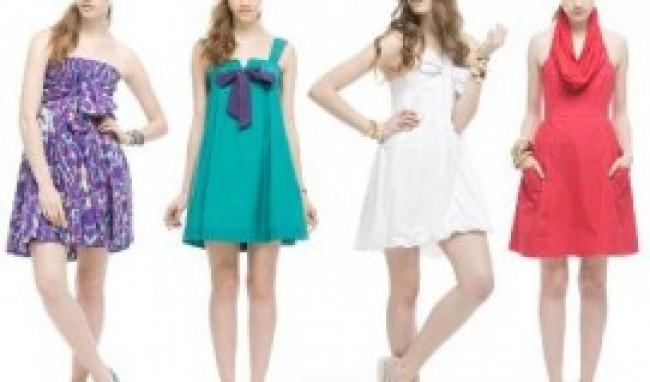 vestidos para o reveillon 2014 3 Vestidos Para O Reveillon 2014