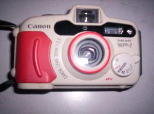 Câmera Fotográfica a Prova D'agua, Onde Comprar
