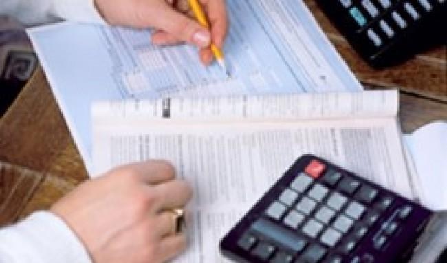 Como Cuidar das Finanças