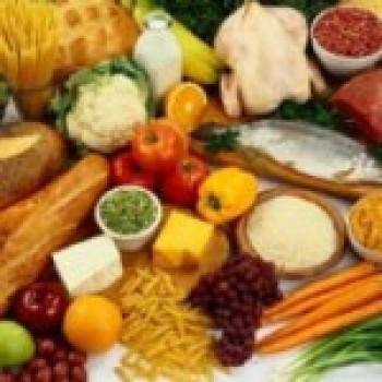 Como funciona a reeducação alimentar, dicas