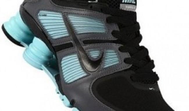 398adca425150 Outra dica para quem deseja comprar tênis feminino pela internet ...
