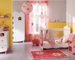 Dicas-para-decorar-o-quarto-do-bebê