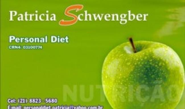 Abnehmen: 12 Diät-Mythen im Check