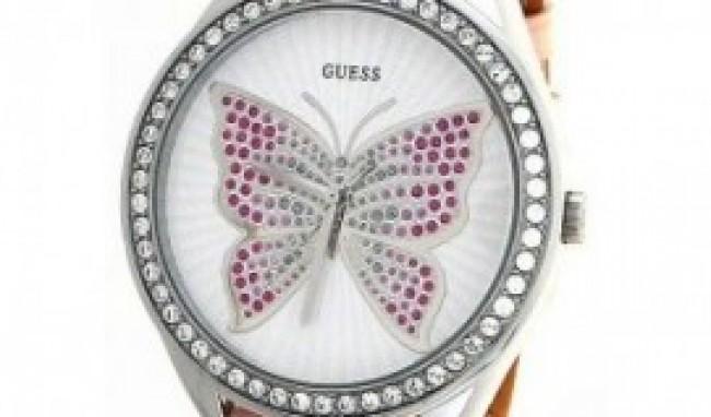 yH5BAEAAAAALAAAAAABAAEAAAIBRAA7. Não podemos esconder que os relógios da Dolce  Gabbana ... f0eaf6d849