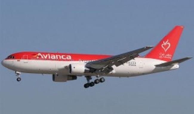 Image result for A companhia aérea Avianca vai iniciar a cobrança pela bagagem despachada,