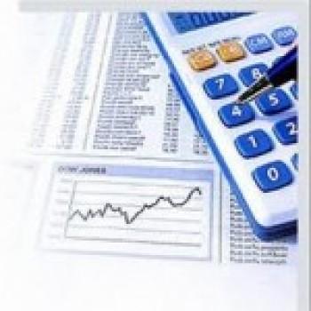 Curso de impostos