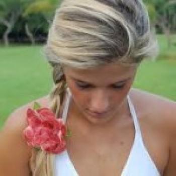 flores-para-cabelo-onde-encontrar