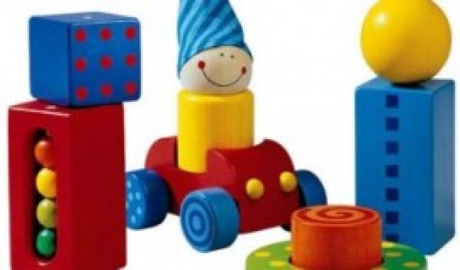 presente para o dia das crianças dicas 2 Como Escolher Presente Para o Dia Das Crianças
