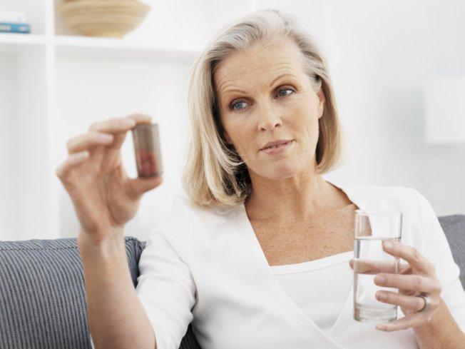 Aparador Line Branco Laqueado ~ Terapia de Reposiç u00e3o Hormonal Importante com a Chegada da