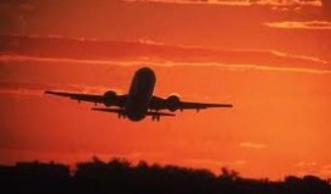 reserva-de-passagens-avianca