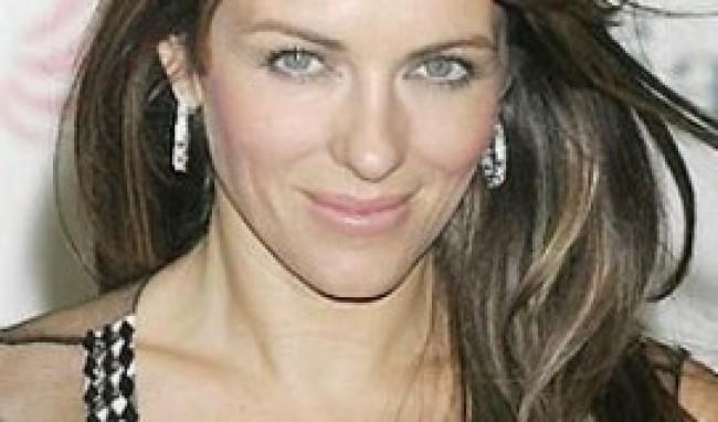 rosto oval Cabelo da Moda 2011 Cortes, Cores