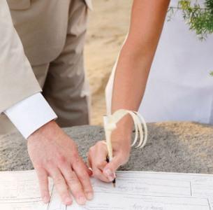 taxa para casamento civil 2011 1 Taxa Para Casamento Civil 2011