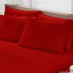 vermelho Cabelo da Moda 2011 Cortes, Cores
