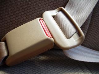 Resultado de imagem para foto de cintos de segurança automotivos
