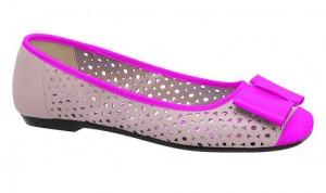 Dicas para escolher sapatos femininos3 300x178 Dicas para Escolher Sapatos Femininos