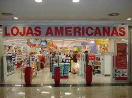 Lojas Americanas Estado da Bahia , Endereço