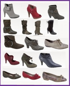 Pica 1 244x300 Coleção de Sapatos Piccadilly 2011