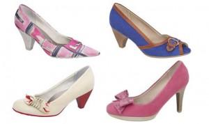 Pica 2 300x178 Coleção de Sapatos Piccadilly 2011
