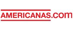 Promoções Lojas Americanas, Preços