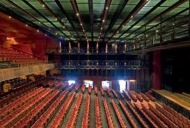Teatros-em-porto-alegre-rs