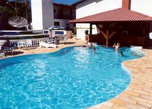 Aquecedor de piscina mais barato - Toboganes para piscinas baratos ...