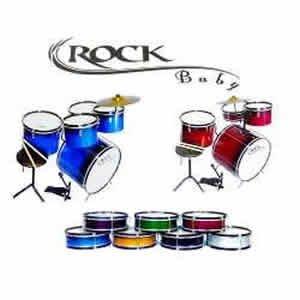 comprar bateria de musica: