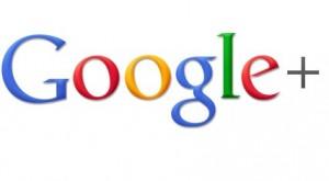 google plus logo 640 300x165 Como Conseguir Convites para Google+,  Rede Social do Google Plus