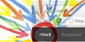 google rede social 300x148 Como Conseguir Convites para Google+,  Rede Social do Google Plus