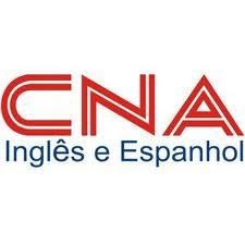 escola-de-inglês-cna