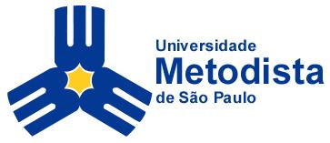 Faculdade metodista cursos
