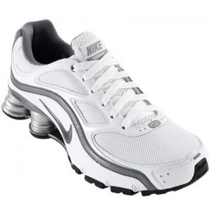 6bbc5d9f94a33 -Tênis Adidas Aditennis Low Lea – de R$ 149,90 por: R$ 119,90 – Em até 6x  de R$ 19,98 sem juros. -Tênis Nike Air Max Spear 2 W – de R$ 199,90 por: R$  159,90 ...