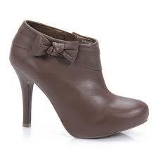 sapatos-de-inverno-modelos
