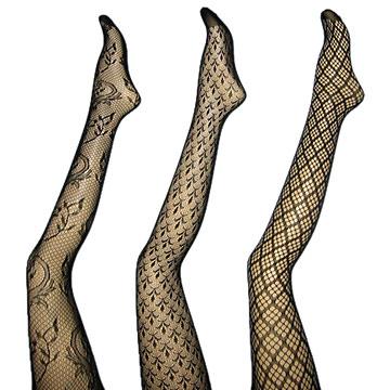 tights Meia Calça Inverno 2012, Dicas de Como Usar