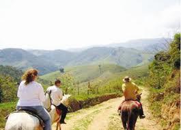 turismo-rural-em-são-paulo